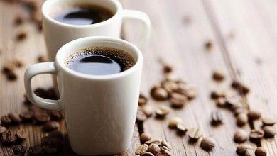 Photo of Як вживати каву правильно: корисні поради