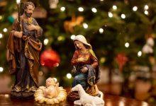 Photo of Католицьке Різдво 2020: скільки відпочиватимуть українці