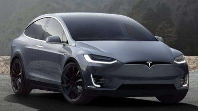 Photo of Tesla досягнула рекордних обсягів продажу електромобілів