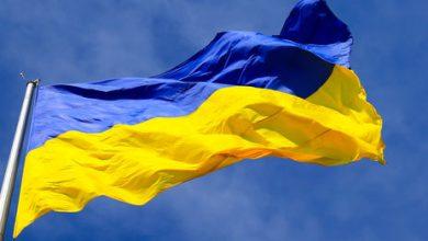 Photo of Астрологічний прогноз для України на жовтень 2020: чого чекати