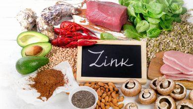 Photo of Експерти назвали продукти для підвищення імунітету