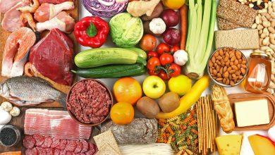 Photo of Найшкідливіші поєднання продуктів: наукове дослідження
