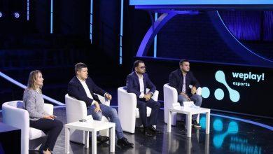 Photo of В Україні планують збудувати дата-центр за мільярд доларів