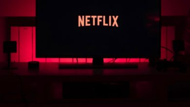 Photo of Netflix знімає документальний фільм про протести в Білорусі
