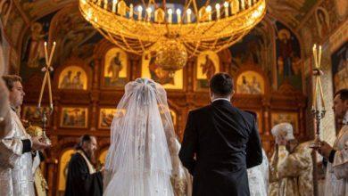Photo of Перший заступник Єрмака одружився (ФОТО)