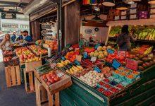 Photo of Українці розповіли, де зазвичай купують продукти харчування – соцопитування