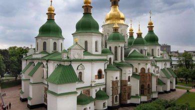Photo of Сенсаційну знахідку виявили під час розкопок у «Софії Київській»