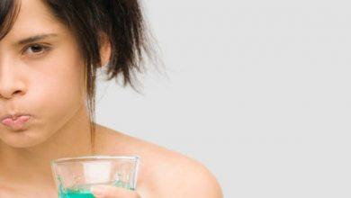 Photo of Медики з'ясували, що ополіскувачі для рота ефективно знищують коронавірус