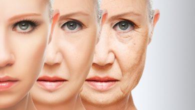 Photo of Названо головні принципи дієти, яка уповільнює старіння