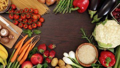 Photo of З Днем продовольства і здорового харчування 2020: факти, що мотивують