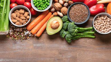 Photo of Топ-9 бюджетних продуктів для здорового та правильного харчування