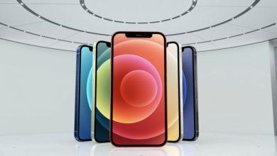 Photo of Apple оголосили, скільки буде коштувати ремонт нового iPhone 12 та iPhone 12 Pro