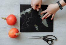 Photo of Як прикрасити кімнату на Геловін 2020: цікаві ідеї