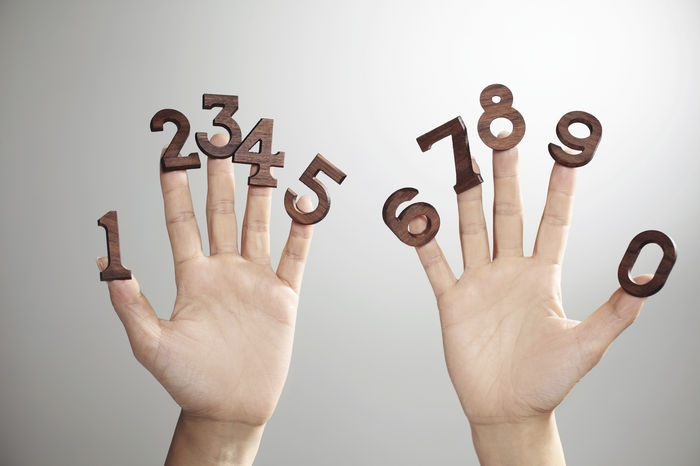 Щасливе число дня: прогноз нумеролога на 28 жовтня