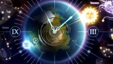 Photo of Що робити в день мудрості: астропрогноз на 27 жовтня