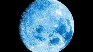 Photo of Блакитний Місяць: що це таке та коли відбудеться