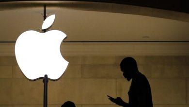 Photo of Apple зупиняє продаж навушників і колонок: що відомо
