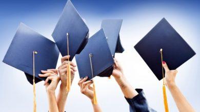 Photo of В Україні дозволили іноземцям здобувати вищу освіту за кошти держбюджету