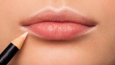 Photo of 4 головні помилки в макіяжі губ, які роблять образ дешевим