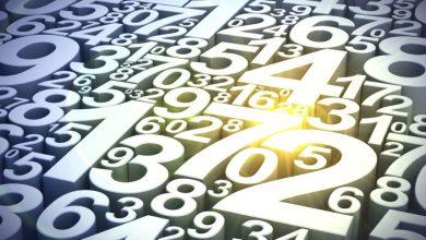 Photo of Щасливе число дня: прогноз нумеролога на 22 жовтня