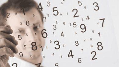 Photo of Щасливе число дня: прогноз нумеролога на 26 жовтня