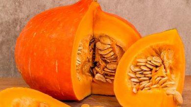 Photo of Гарбуз: корисні властивості та чому варто додати цей овоч в осінній раціон
