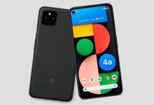 Photo of Google презентувала нову лінійку смартфонів (ВІДЕО)