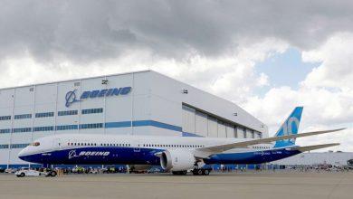 Photo of Boeing вперше за 15 років планує виготовити нову модель пасажирського літака