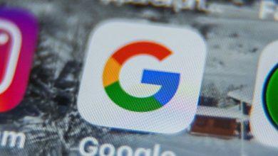 Photo of Як знайти пісню, якщо не знаєш імені виконавця: нова функція Google