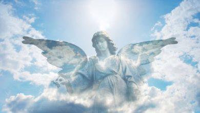 Photo of День ангела 7 жовтня: хто святкує іменини та як назвати дитину