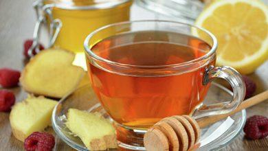 Photo of Чай від застуди: прості рецепти