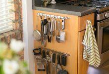 Photo of 15 лайфхаків на кухні: поради від професіоналів