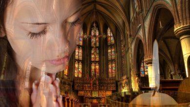 Photo of Свято Іверської ікони Божої Матері: що не можна робити в цей день