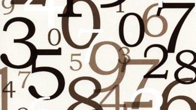 Photo of Щасливе число дня: прогноз нумеролога на 27 жовтня