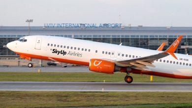 Photo of SkyUp відкриває новий рейс з Києва: що відомо