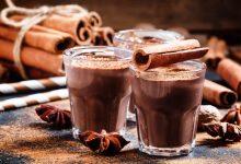 Photo of З Всесвітнім днем какао, шоколаду та кави: оригінальні привітання у віршах