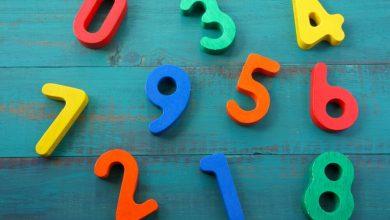 Photo of Щасливе число дня: прогноз нумеролога на 23 жовтня