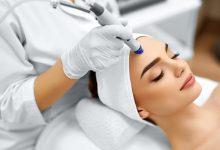 Photo of Найбезпечніші осінні процедури для обличчя: поради експертів
