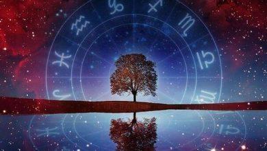 Photo of Як провести день Справедливості: астропрогноз на 26 жовтня