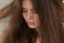 Photo of Названо найпоширеніші звички, які шкодять волоссю