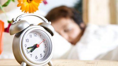 Photo of Чим небезпечний для здоров'я перехід на зимовий час: відповідь експерта