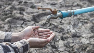 Photo of Росія виділила 4,95 млрд рублів на воду в Криму