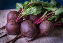 Photo of Названо овоч, який сприяє швидкому схудненню