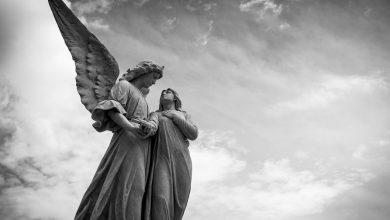 Photo of День ангела 12 жовтня: хто святкує іменини та як назвати дитину