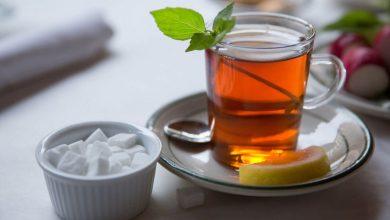 Photo of Медики радять повністю відмовитися від чаю з цукром