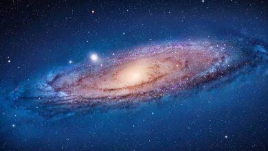 Photo of Астрономи виявили у центрі Чумацького Шляху залишки іншої галактики
