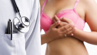 Photo of День боротьби з раком грудей: що потрібно робити у разі підозри хвороби