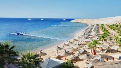 Photo of Чи варто їхати в Єгипет в листопаді?*