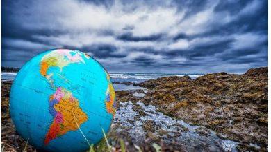 Photo of Що трапилося б з нашою планетою, якби не було пір року