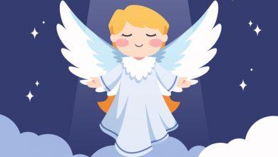 Photo of День ангела 9 жовтня: хто святкує іменини та як назвати дитину